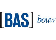 bas-bouw