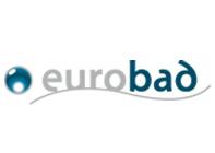 eurobad