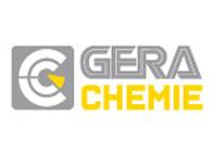 gera-chemie