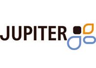 jupiter-vloerverwarming