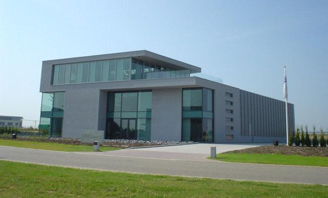 maastricht-airport-1