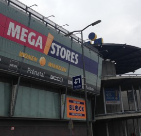 mega-stores-den-haag