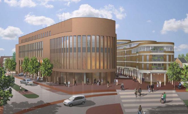 nieuwbouw-stadhuis-weert