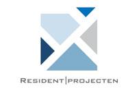resident-projecten