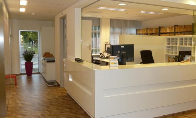 Kinderpoli-Lievensberg-Ziekenhuis-1