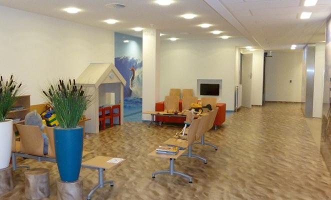 Kinderpoli-Lievensberg-Ziekenhuis-2